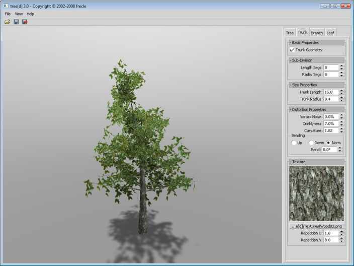treed_screenshot00_pinetree.jpg